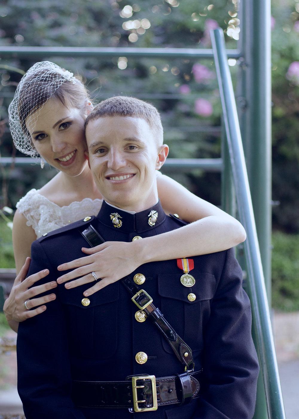 Wedding318.jpg
