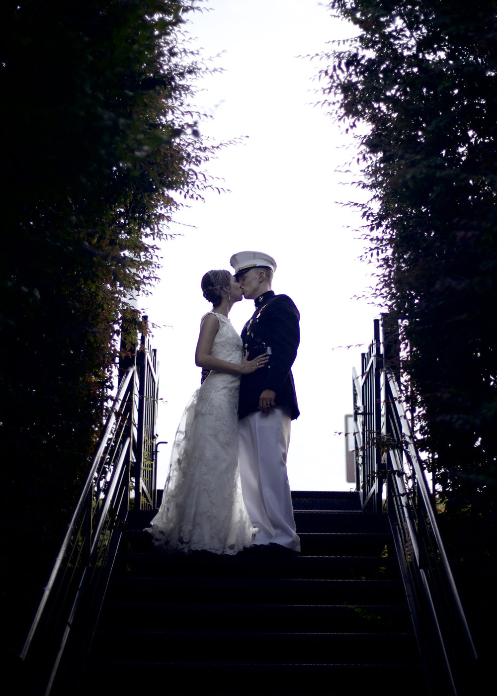 Wedding323.jpg