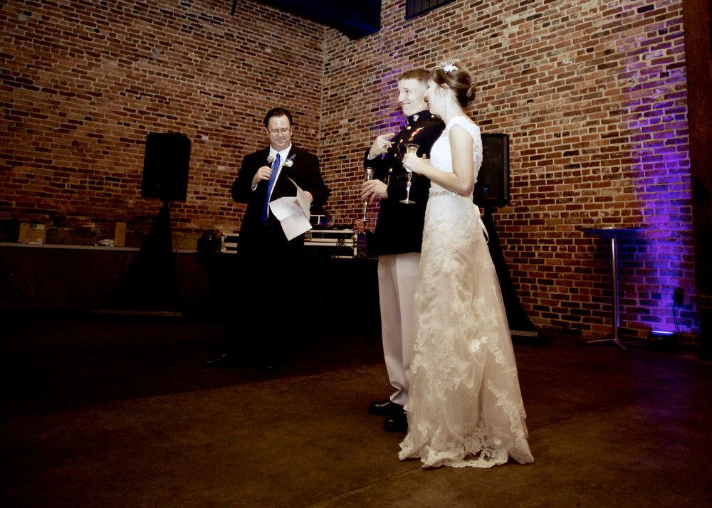 Wedding339.jpg