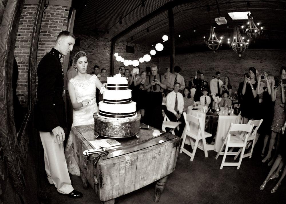 Wedding343.jpg