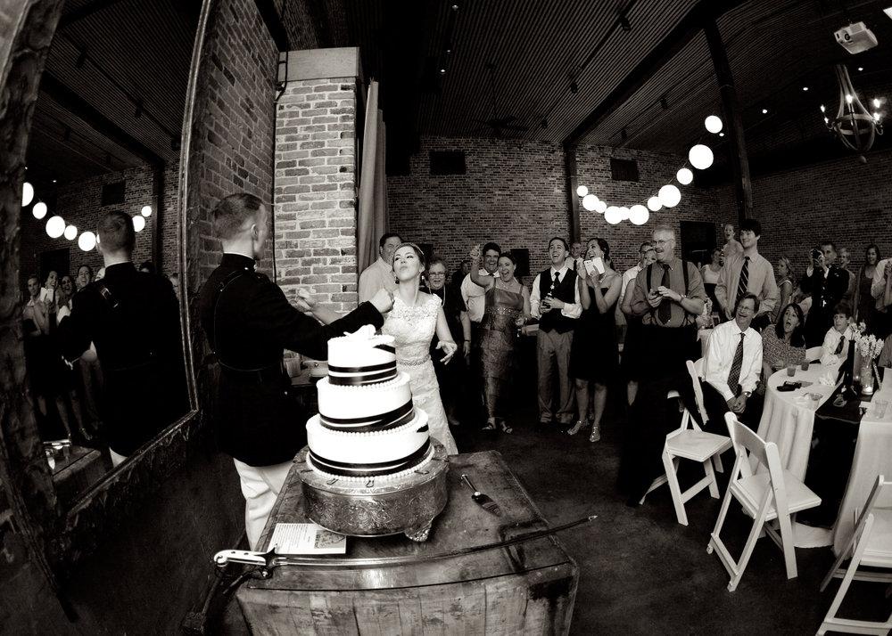 Wedding347.jpg