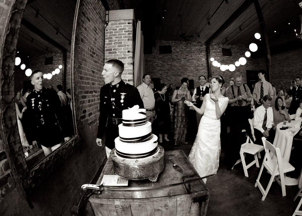 Wedding349.jpg