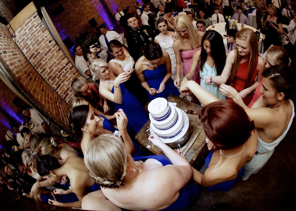 Wedding355.jpg