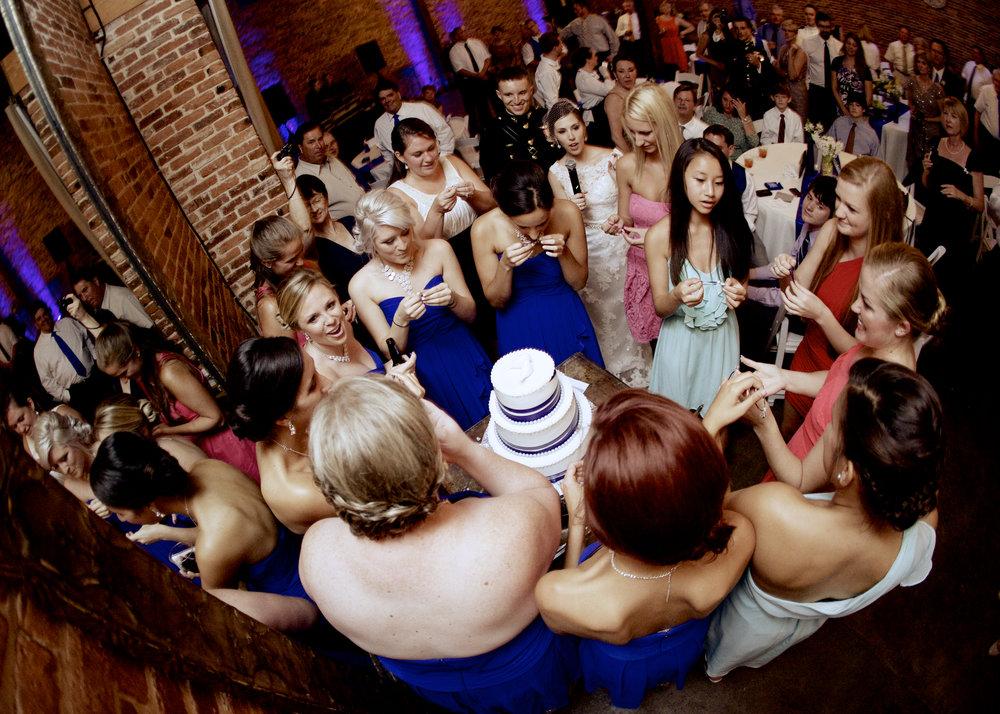 Wedding361.jpg