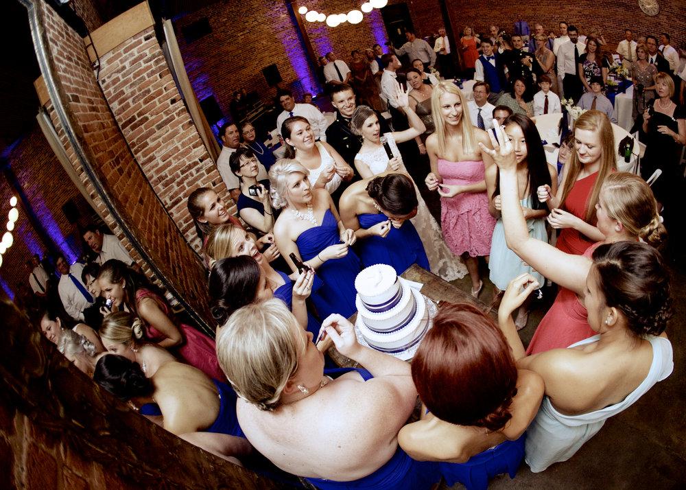 Wedding362.jpg