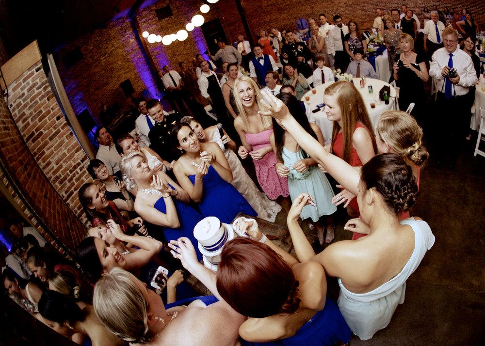 Wedding364.jpg