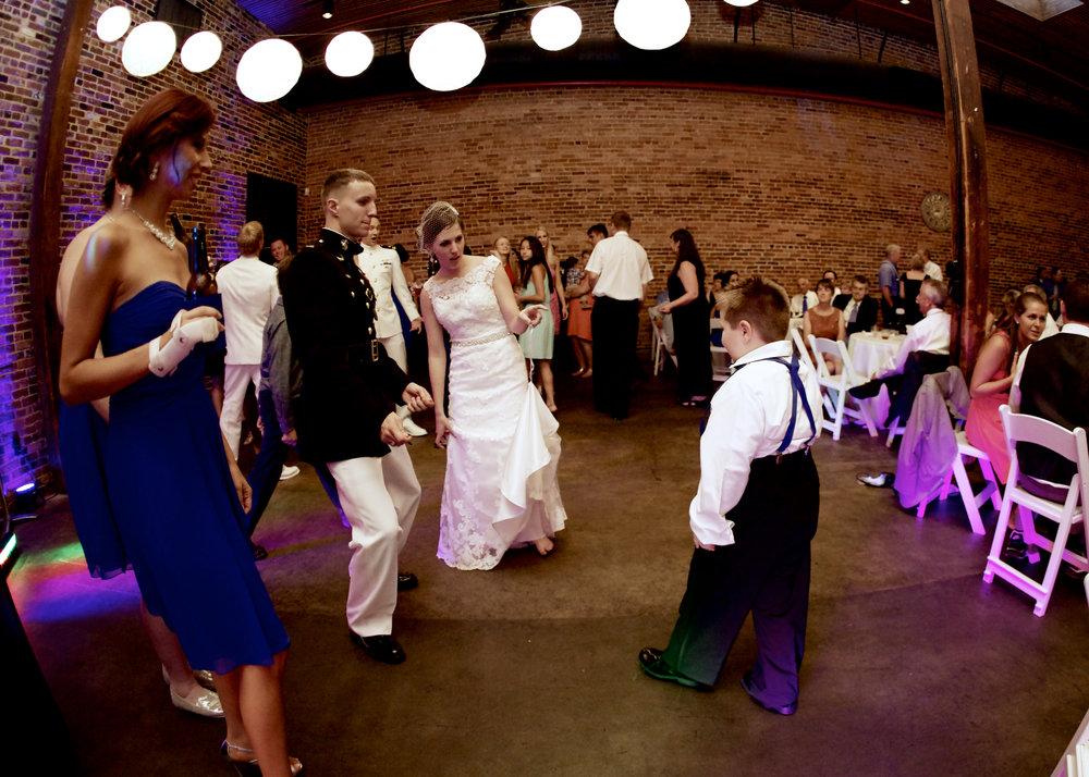 Wedding415.jpg