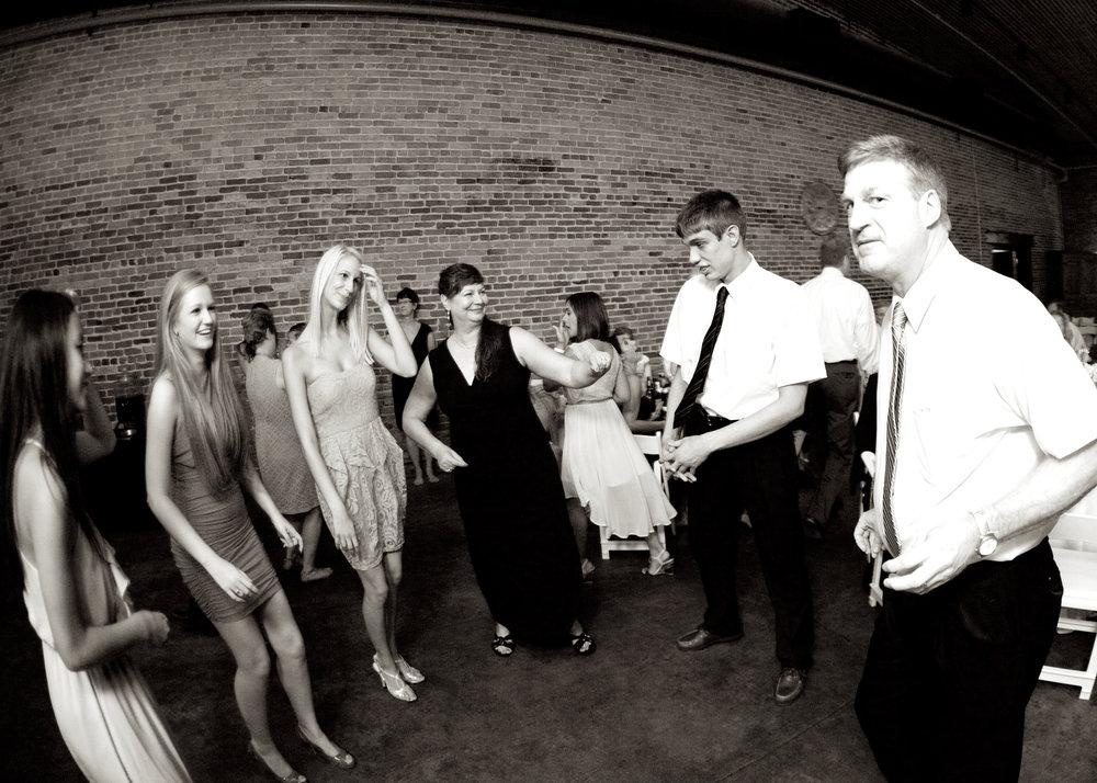 Wedding419.jpg