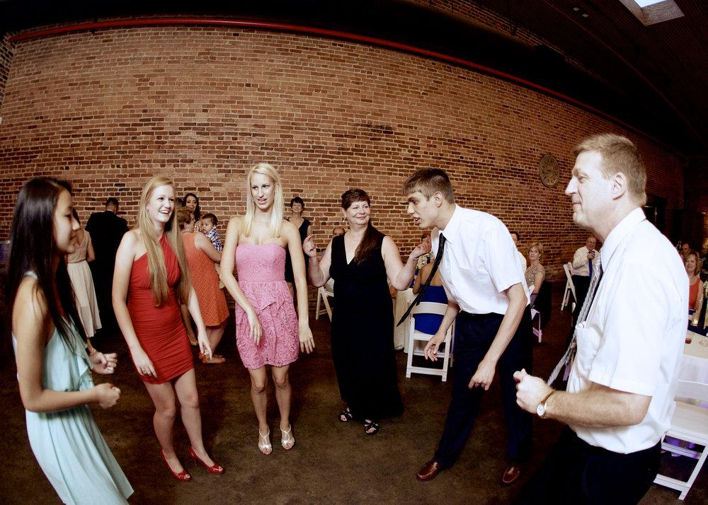 Wedding420.jpg