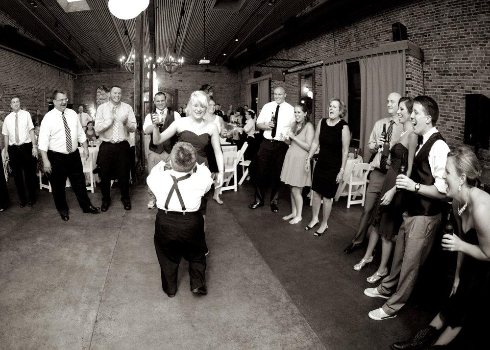 Wedding423.jpg