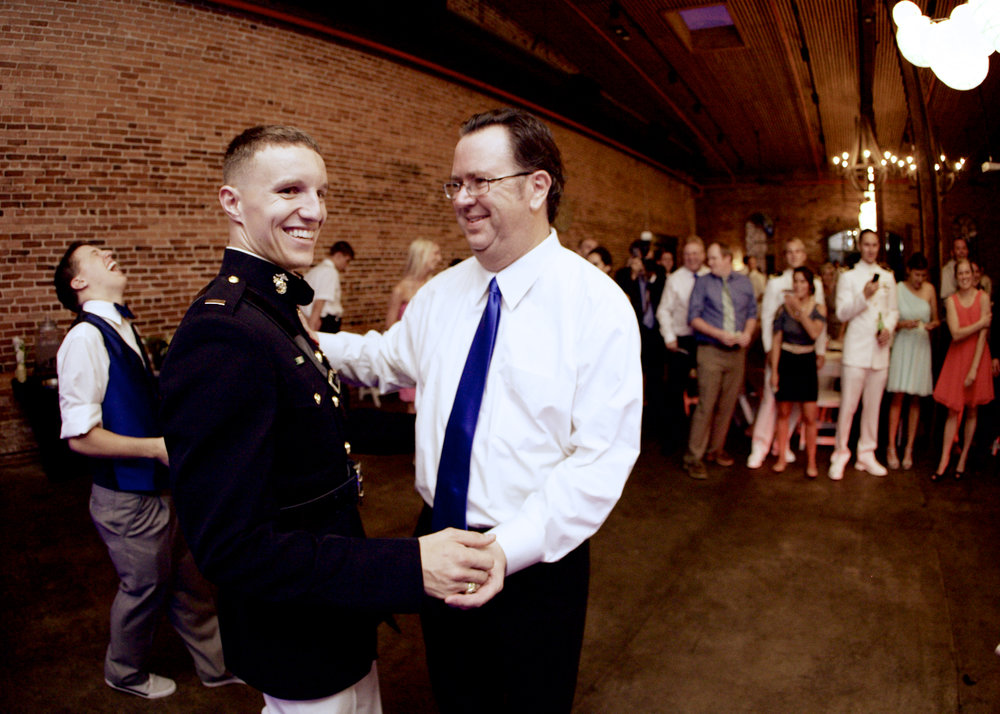 Wedding435.jpg