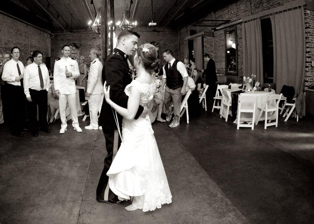 Wedding440.jpg