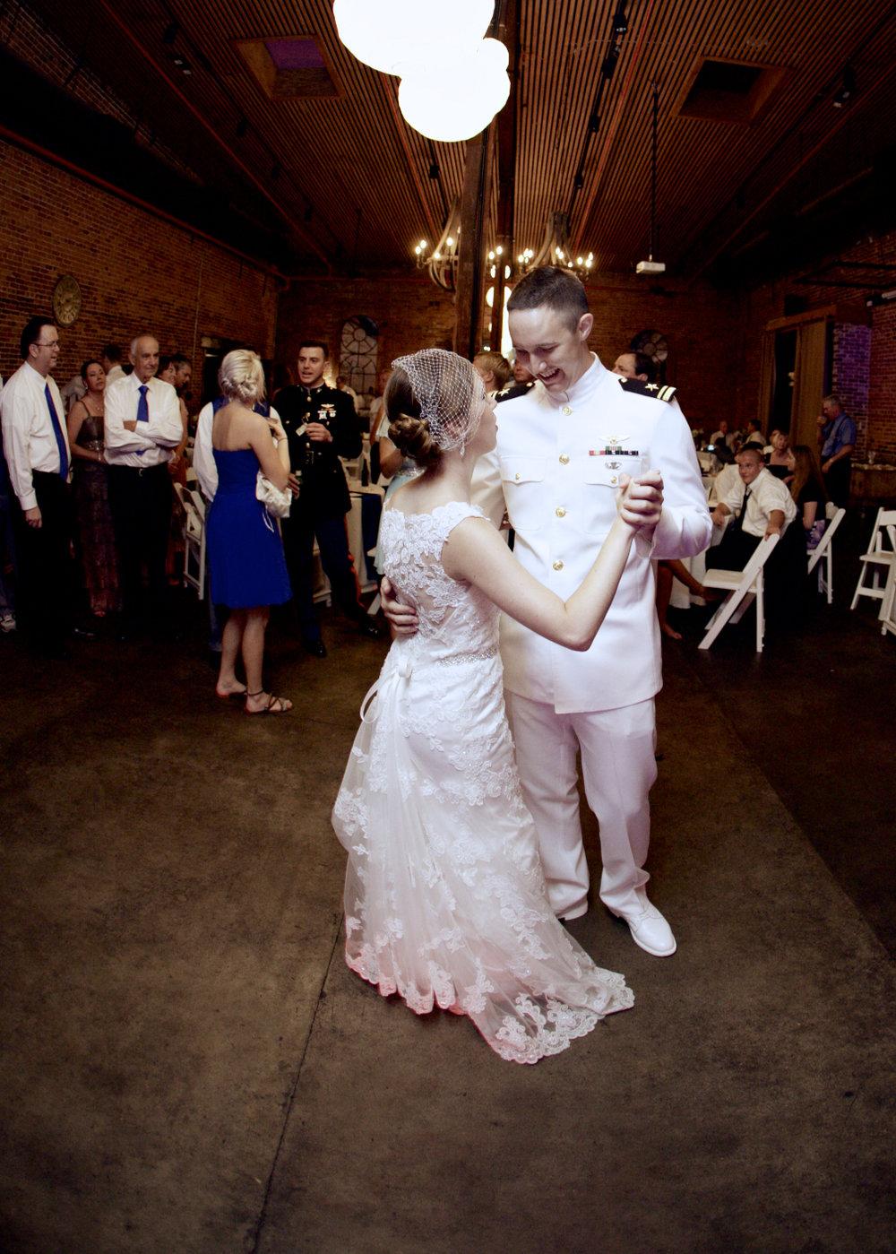 Wedding443.jpg