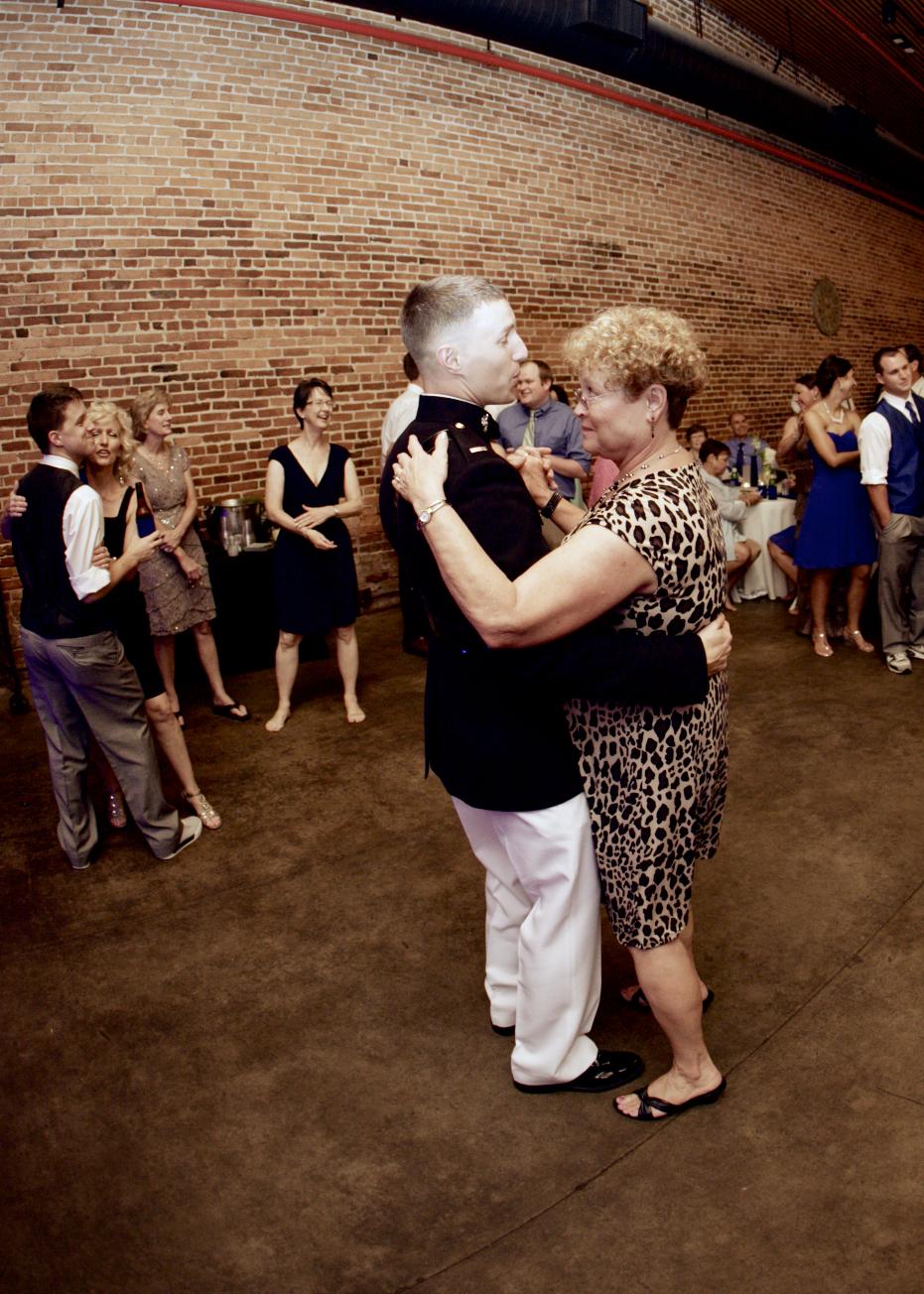 Wedding444.jpg