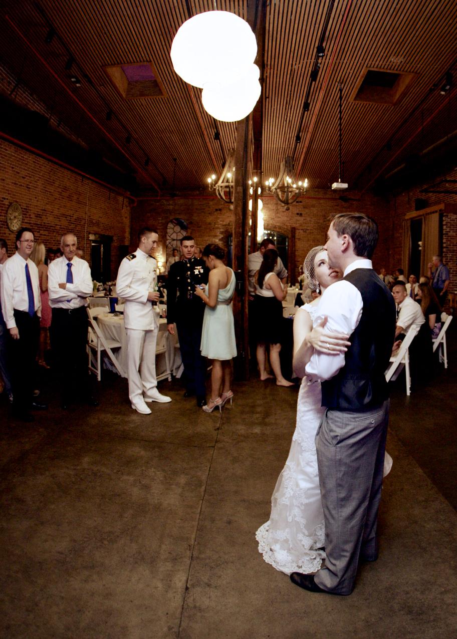 Wedding446.jpg