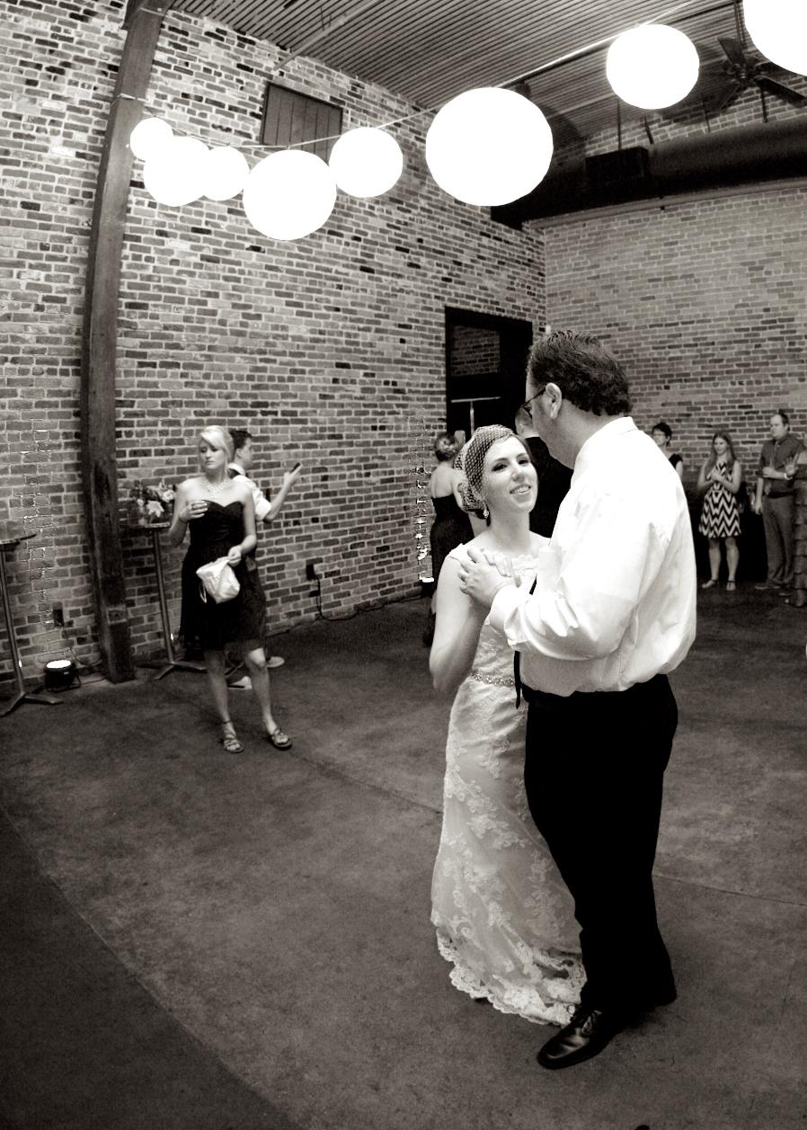 Wedding449.jpg
