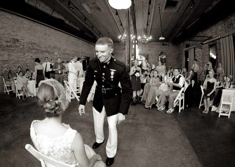 Wedding462.jpg