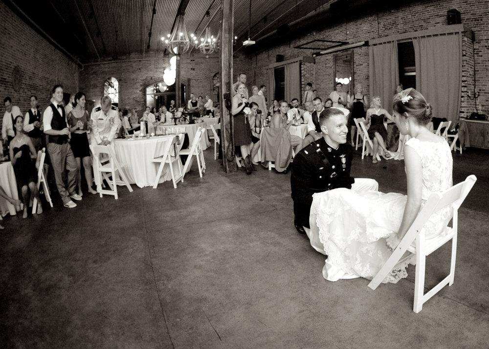 Wedding463.jpg