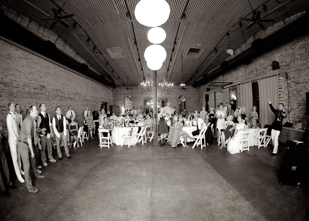 Wedding467.jpg