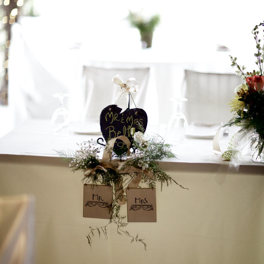 Wedding67.jpg