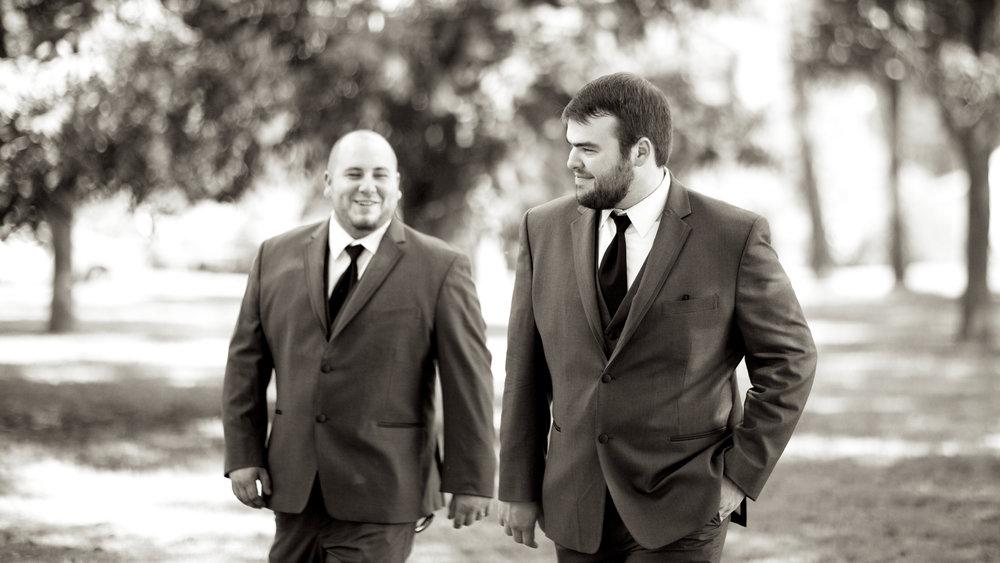 Wedding74.jpg