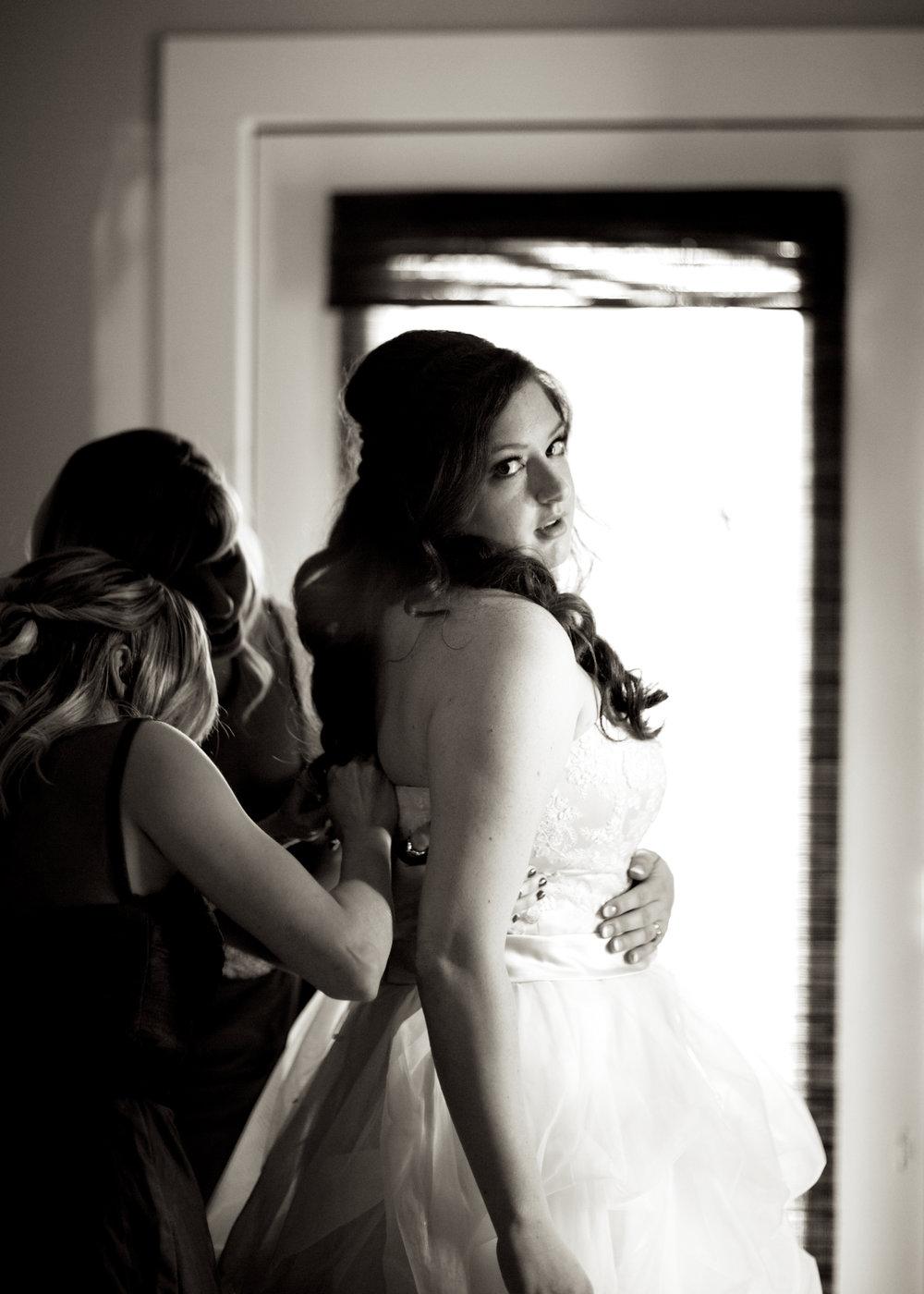 Wedding116.jpg