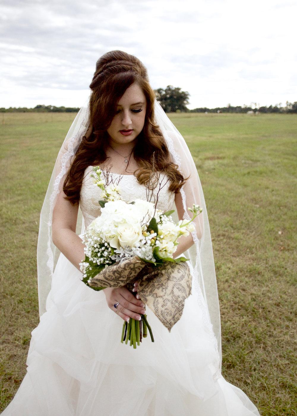 Wedding130.jpg