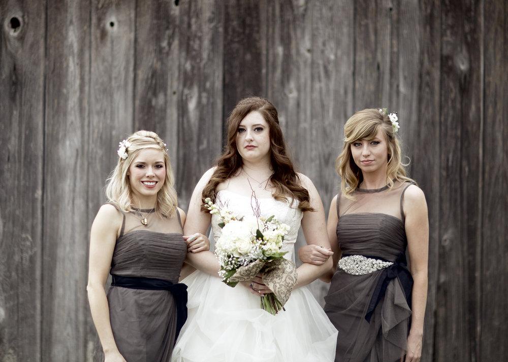 Wedding134.jpg
