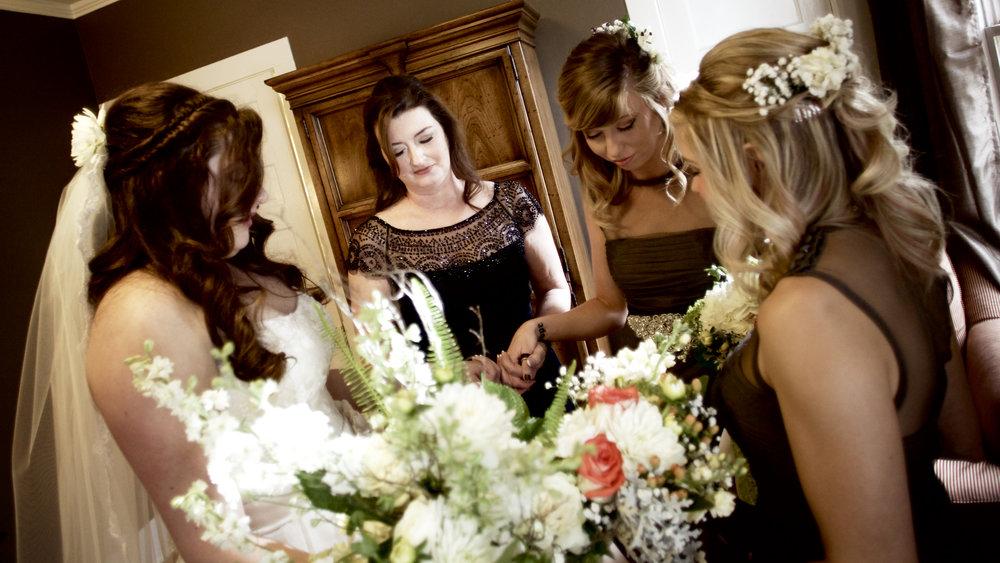 Wedding138.jpg