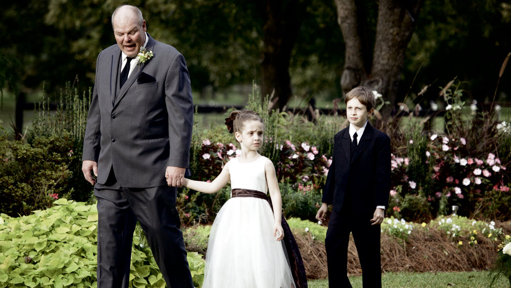 Wedding150.jpg