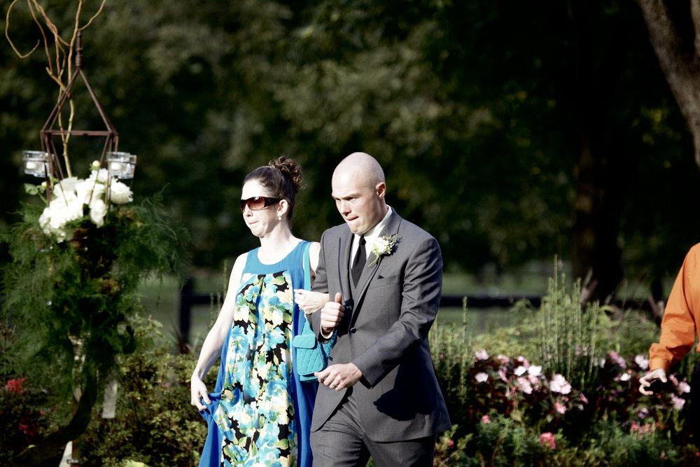 Wedding151.jpg