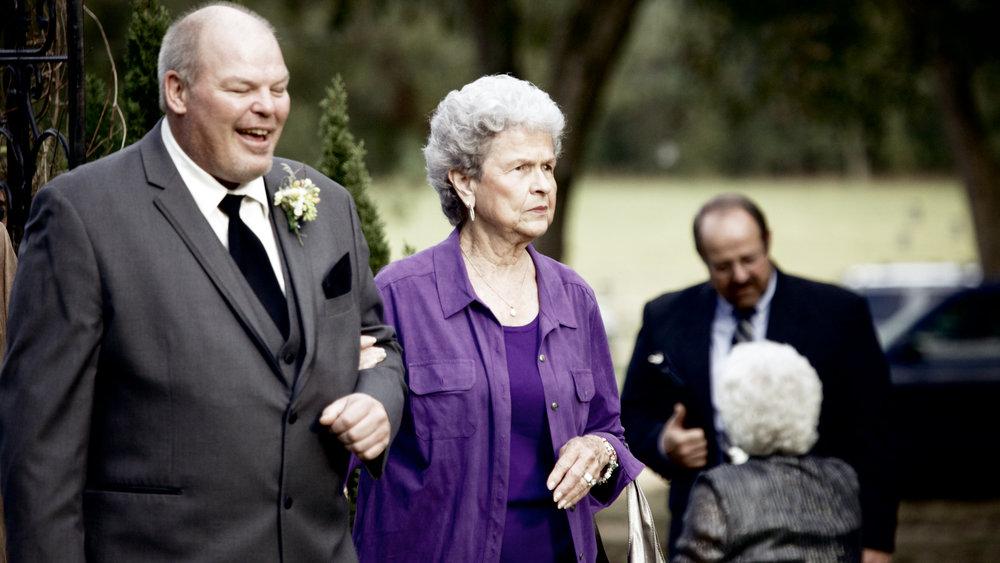 Wedding157.jpg