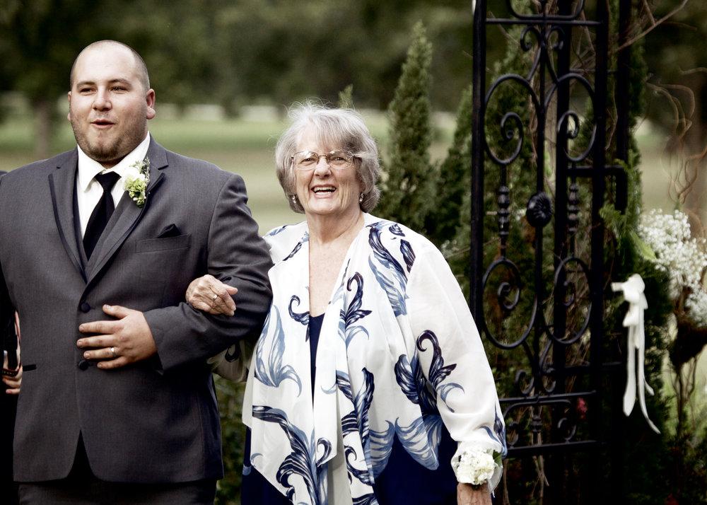 Wedding166.jpg