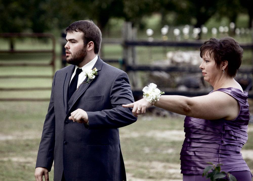 Wedding171.jpg