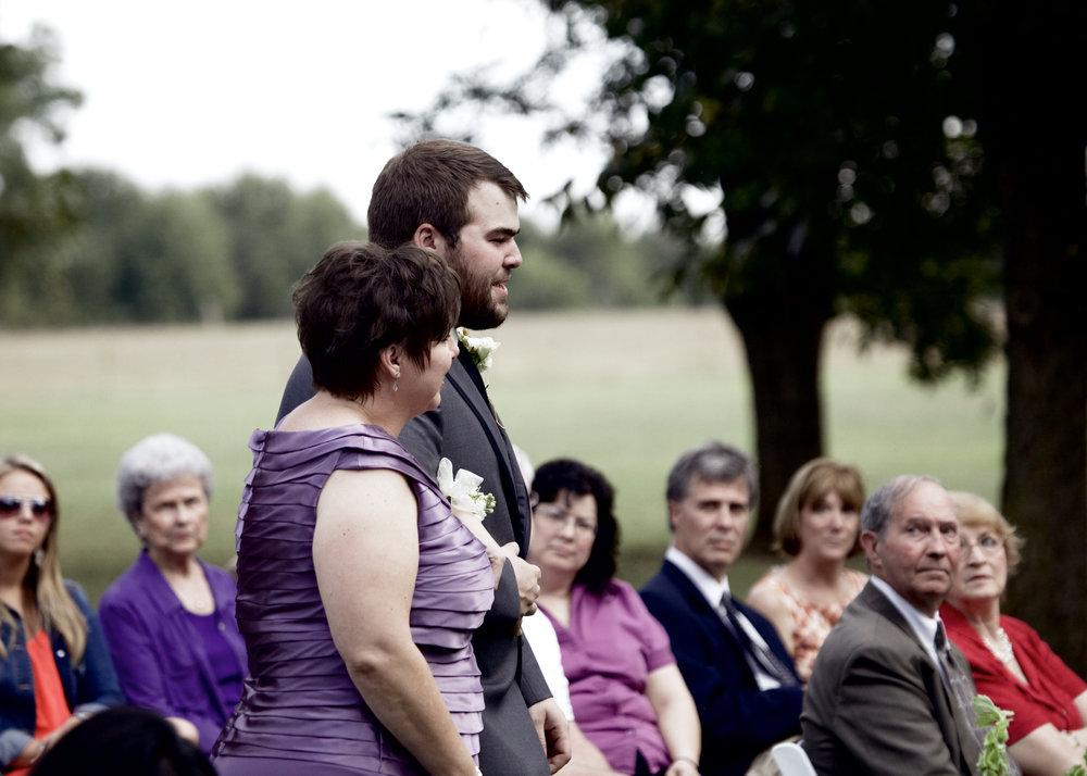 Wedding177.jpg