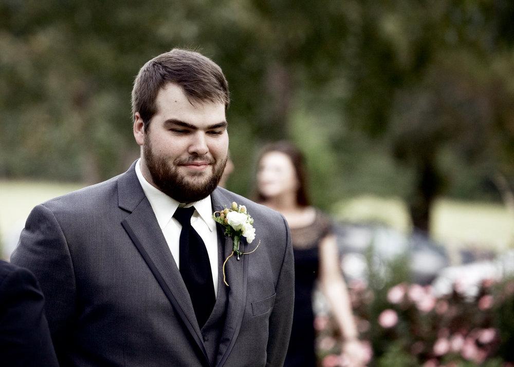 Wedding181.jpg