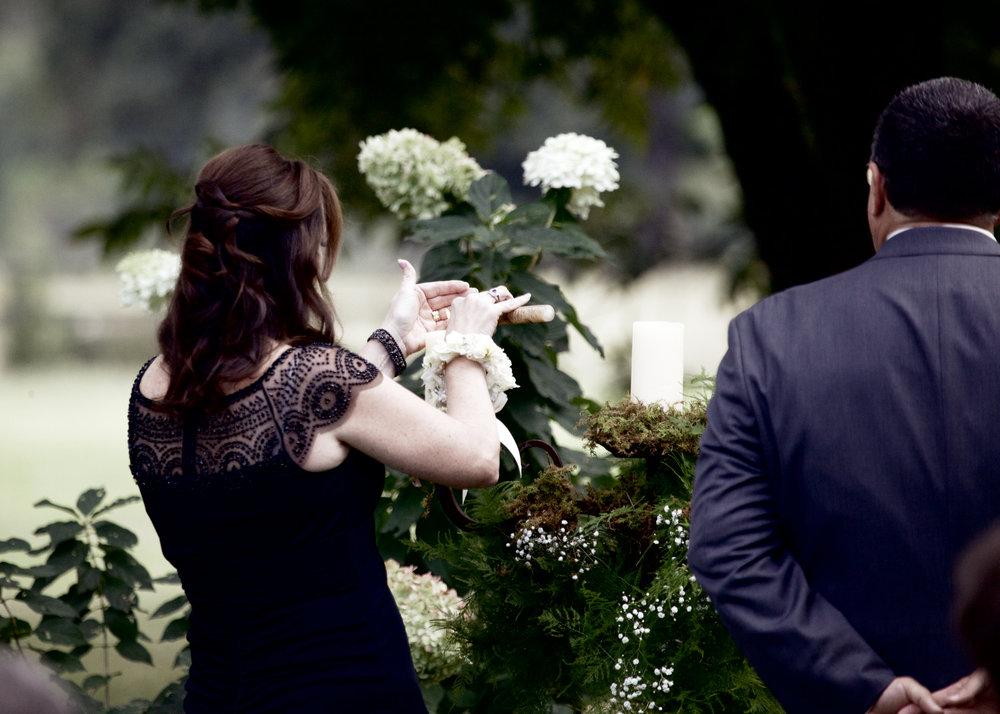 Wedding185.jpg