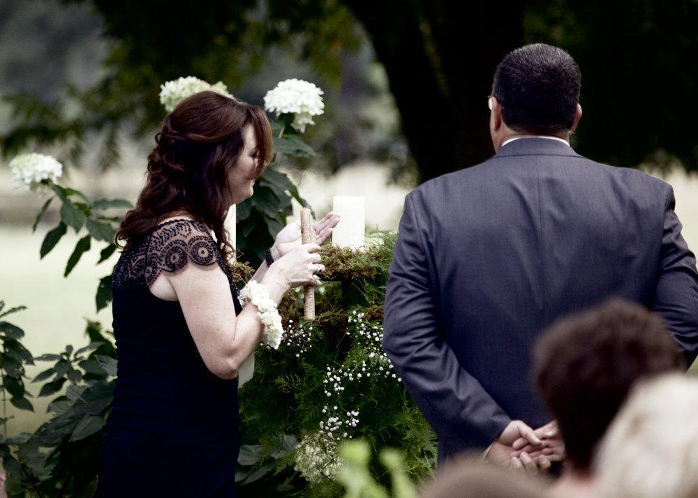 Wedding186.jpg