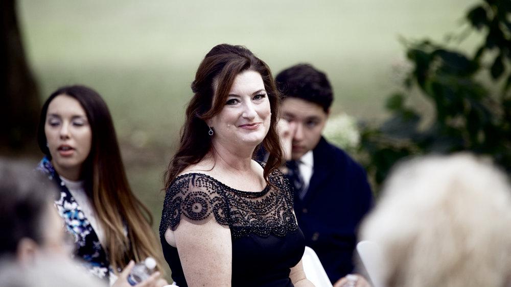 Wedding187.jpg