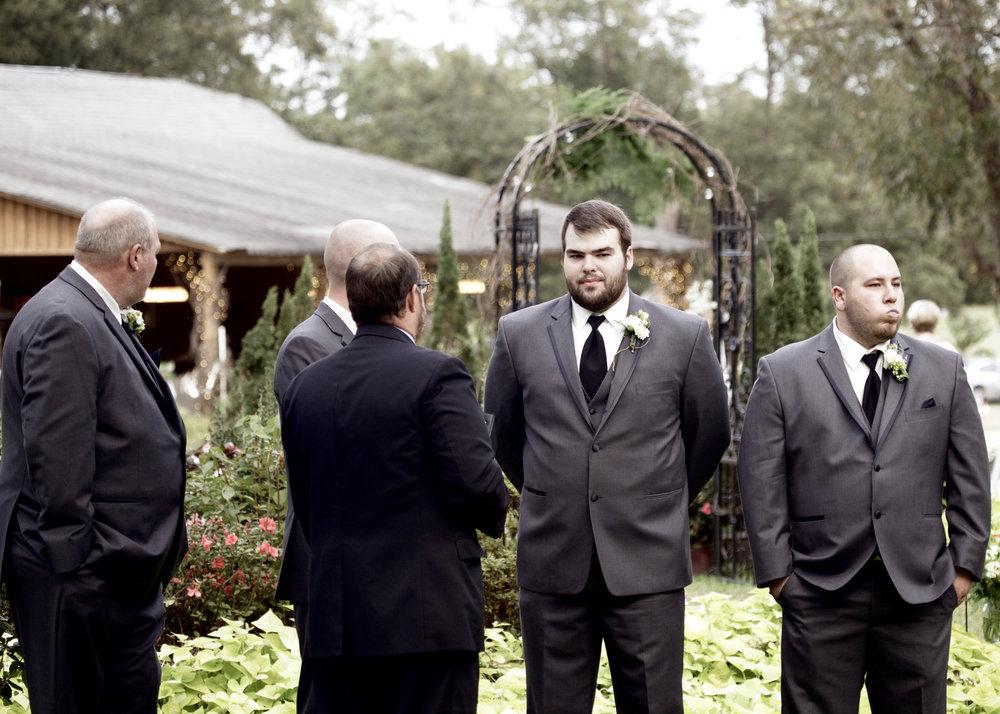 Wedding188.jpg