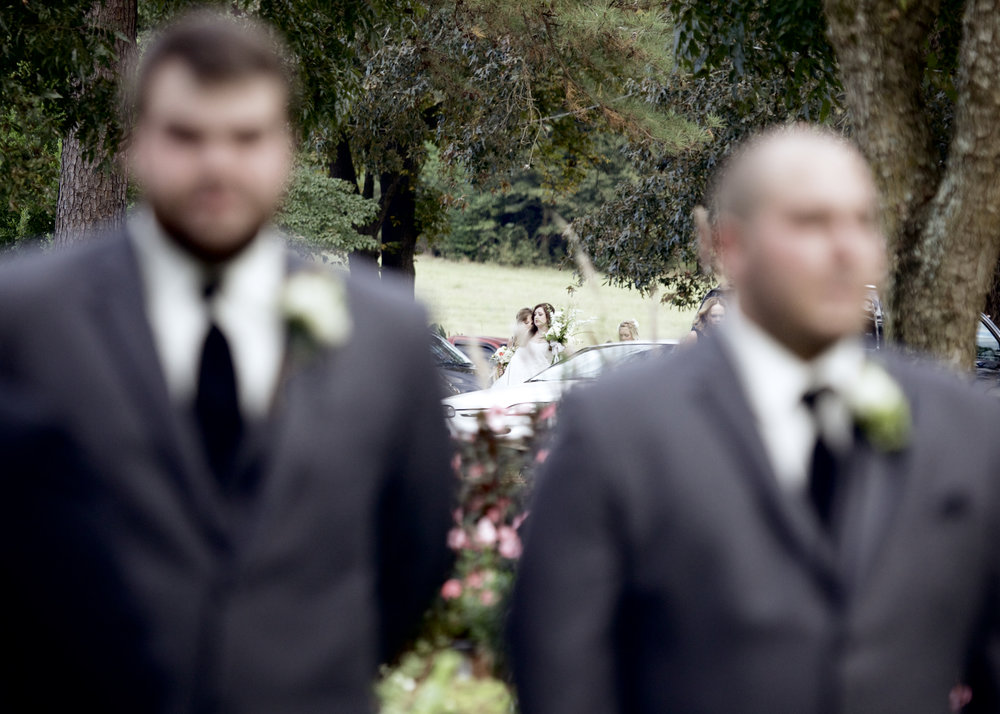 Wedding189.jpg