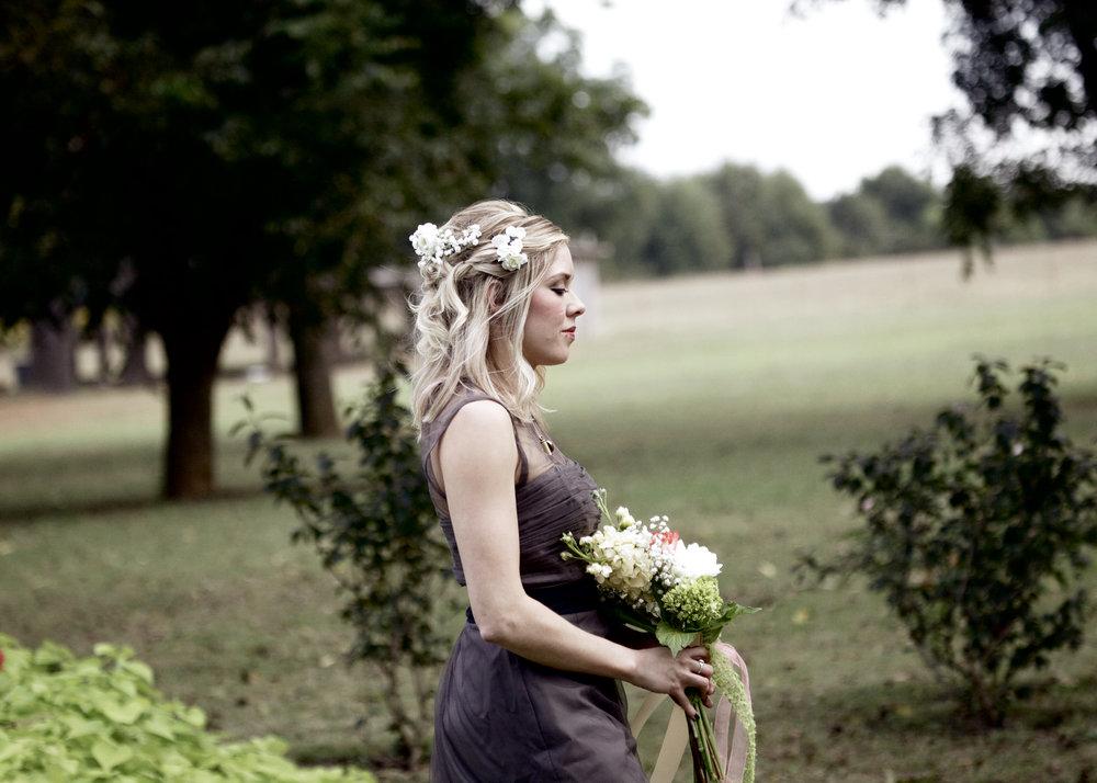 Wedding195.jpg