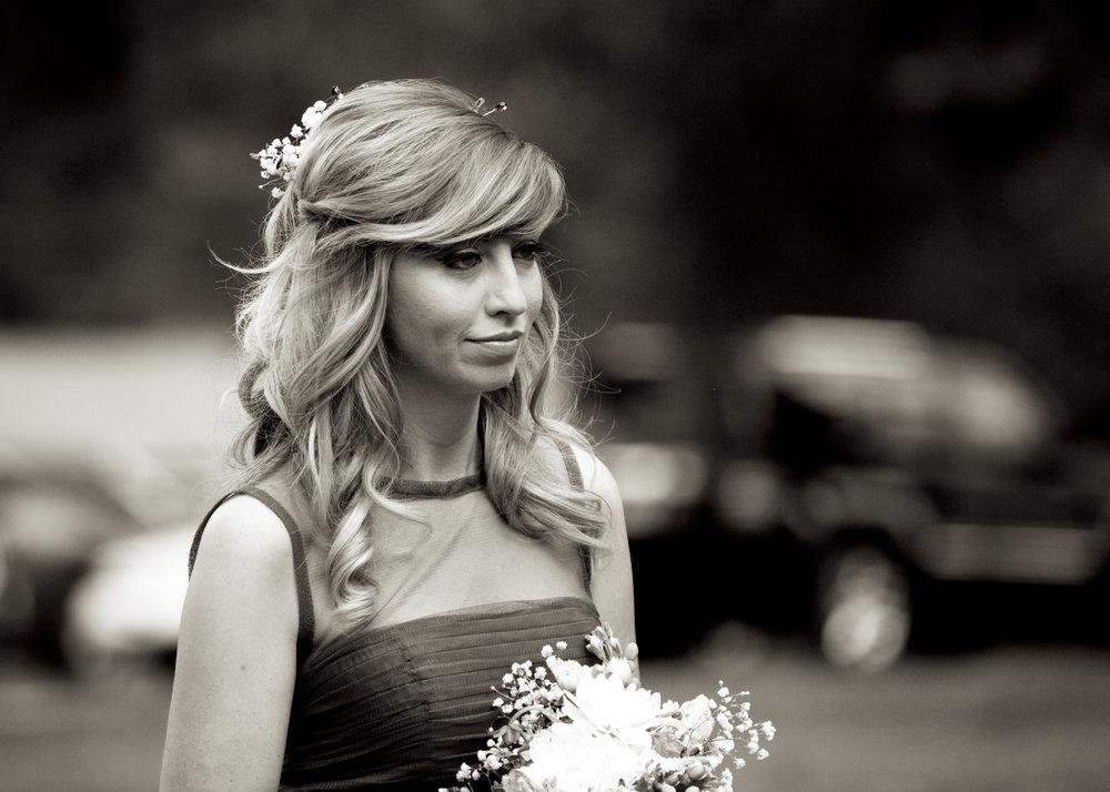Wedding198.jpg