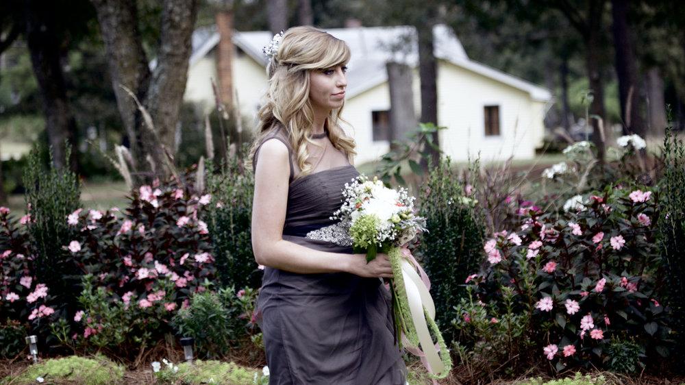 Wedding199.jpg