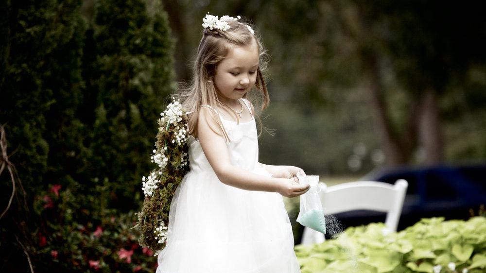 Wedding201.jpg
