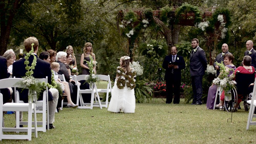 Wedding204.jpg