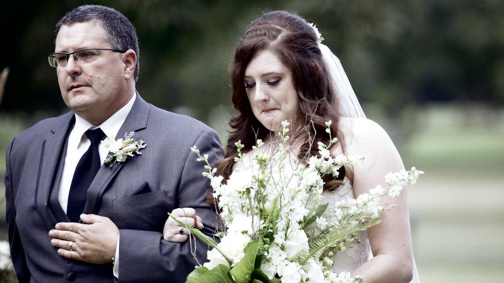 Wedding208.jpg