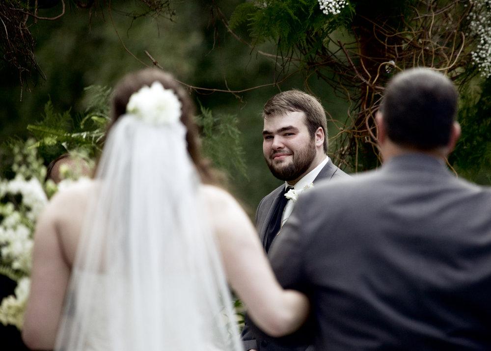 Wedding212.jpg