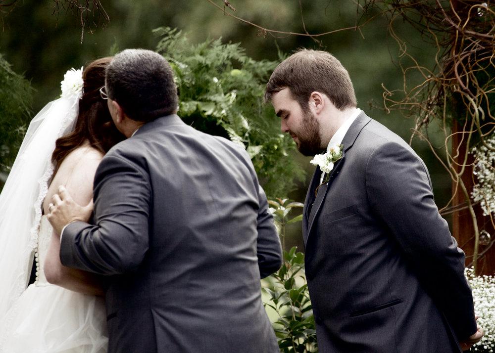 Wedding214.jpg