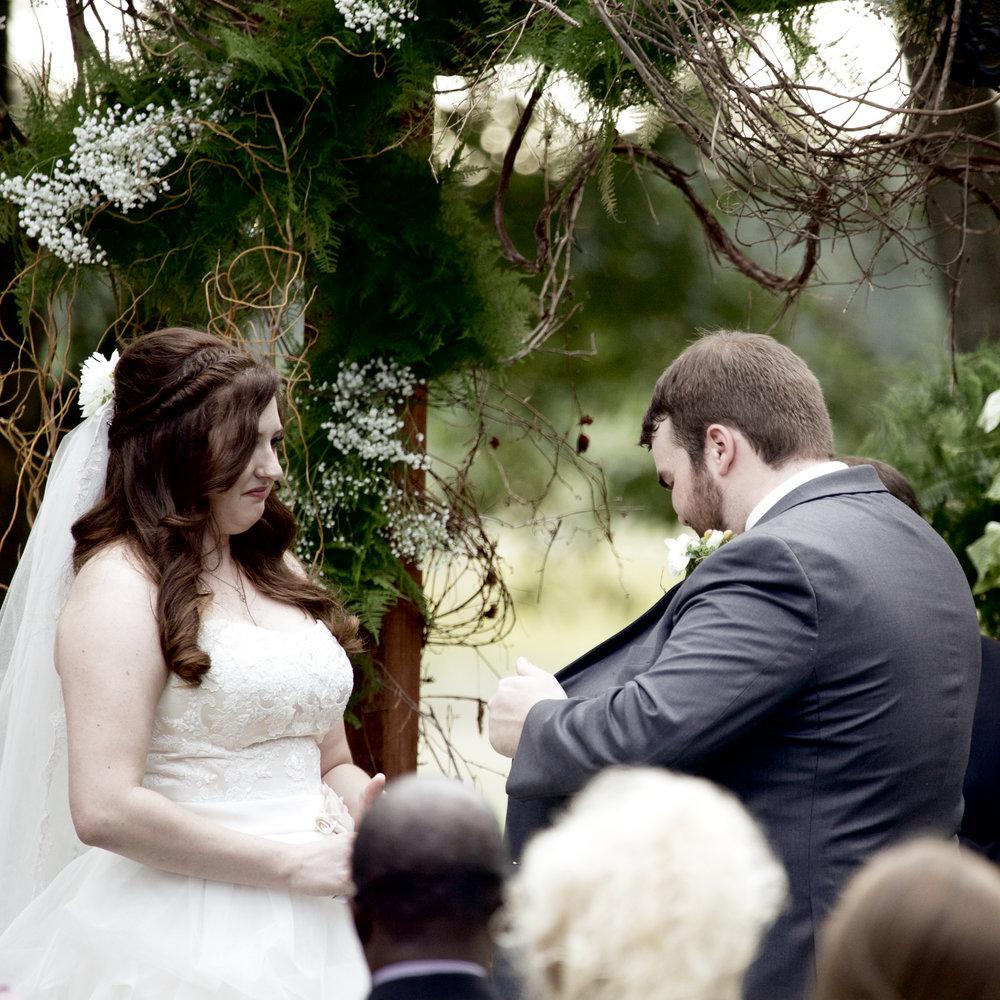 Wedding223.jpg